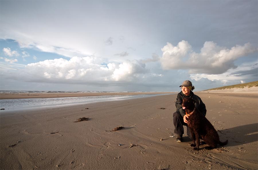 20121001_vejers-strand
